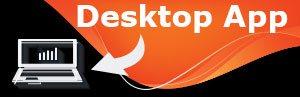 18300-desktop-app-300x97