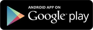 18300-android-app